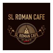 SL Roman Cafe